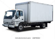 stock-photo-delivery-truck-25848550_jpg_w180h128.jpg